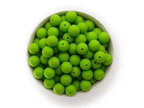 15mm Chartreuse 143973d6 3815 412a ad39 5a4b562b903d 720x