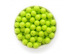 15mm SummerLime 2cd47fee b90b 4a4b 8c69 6057880c3513 720x