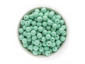 12mm Mint 1024x1024@2x