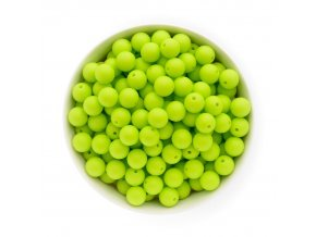 12mm Lime 0ca5abc4 0204 4e2c 8ed4 943b65fc75b2 720x