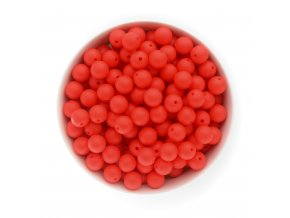 12mm BrightRed 1024x1024@2x