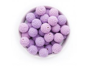 14 lavender