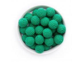 4 emerald