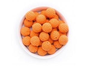 24 orange