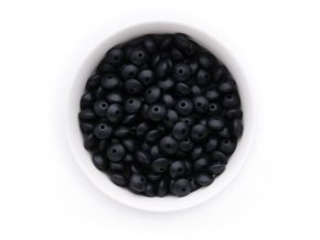 12mm Black 1d915b6d d847 4afb 97ff a4df06bd26a6 720x