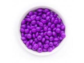 Saucer Purple 48ec965d fb6f 45d8 a858 9734e2ebfbac 720x
