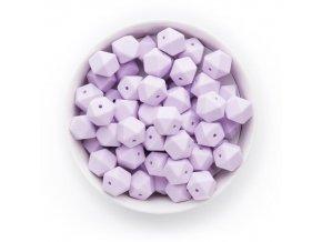 MiniHex 14mm Lilac a846c43f b530 42d7 b906 519f28cf1484 720x