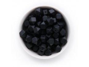 MiniHex 14mm Black d8508938 9dbf 4361 af13 c03e836a8e42 720x