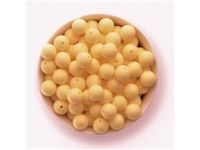 15mm Butter 50807688 3da3 4091 8778 a47375c89acb 720x