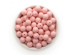 15mm SoftPink 540x