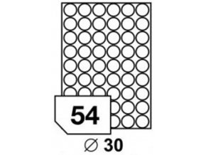 94e6d3f95cf52ee9fafcc0ab7c438c28 mmf250x250