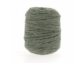 Šňůrka (50m) - Aspen