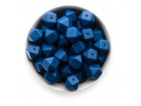 HEX Sapphire 827cdc96 f31f 4989 9a18 0e5e83712204 720x