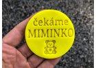 MIMINKA
