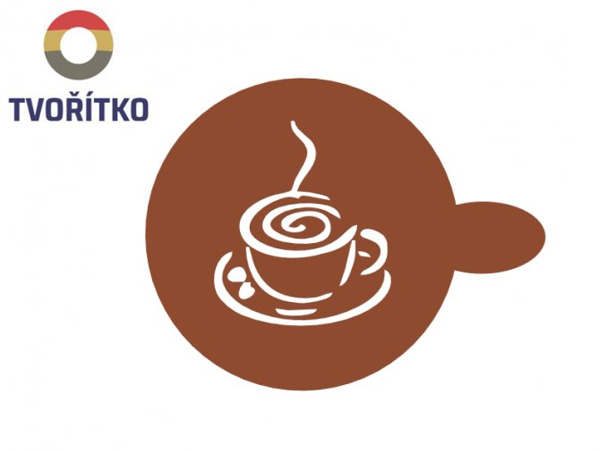 káva káva
