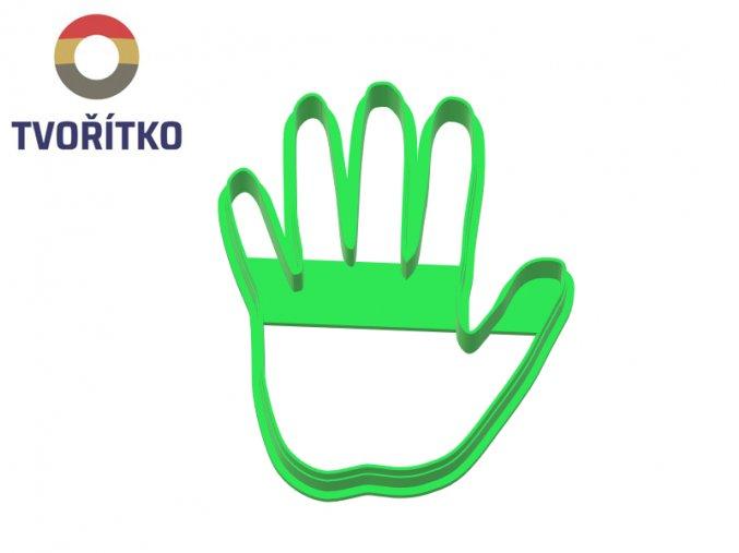 ruka 3