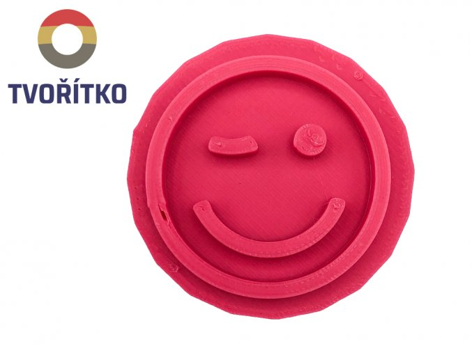 emoji mrk