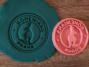 bohemians praha