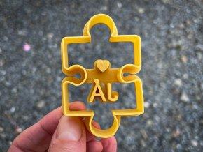 puzzle já a ty
