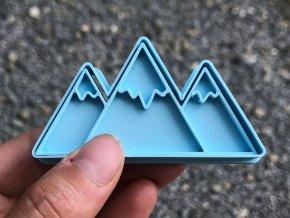 horyy