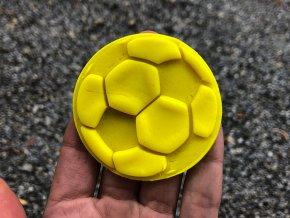 fot.míč 1