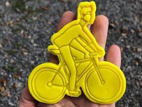 cyklista 1a