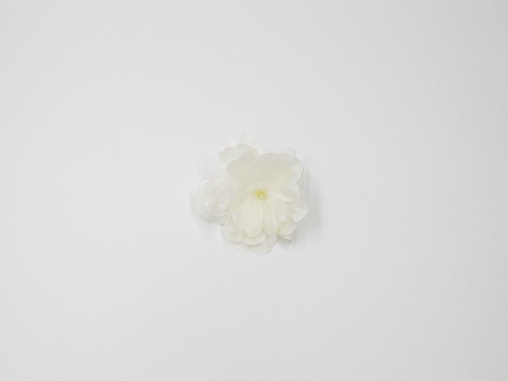 Třešeň 003 bílá
