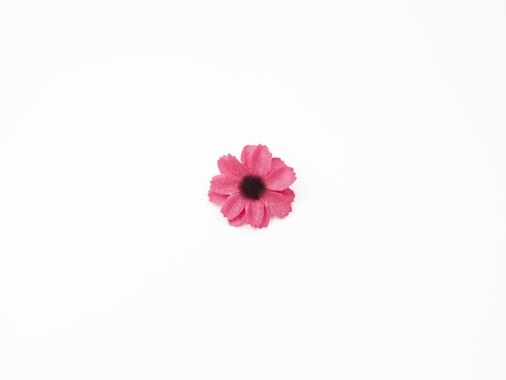 Čekanka 001 růžová