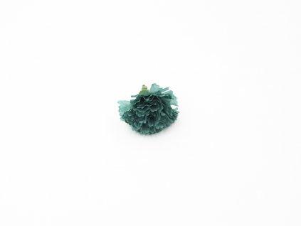 Karafiát 001 zelený