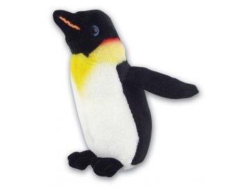 K111 Penguin