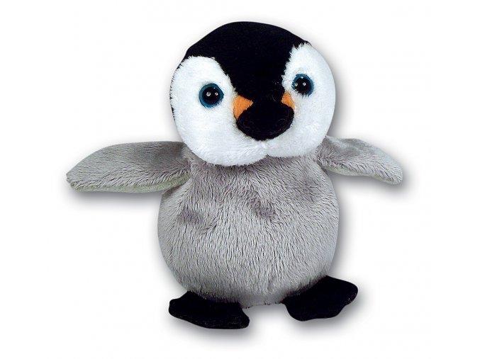 MS999 PenguinChick