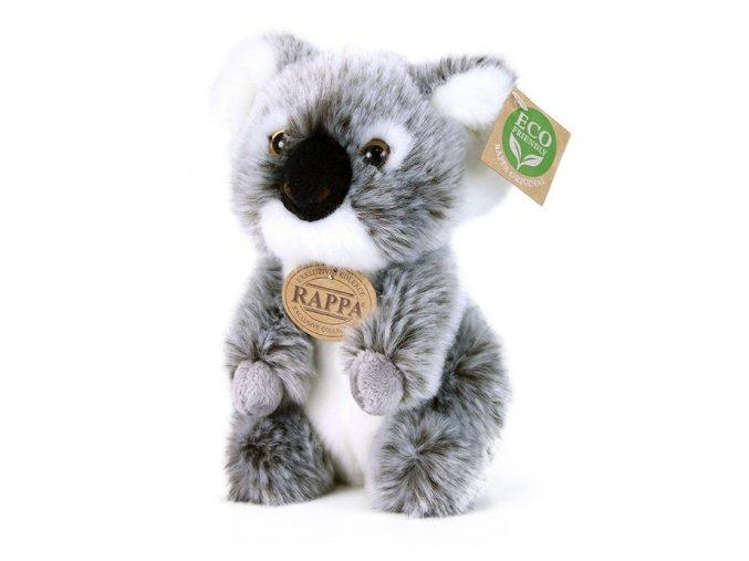 Plyšová koala 17cm - plyšové hračky