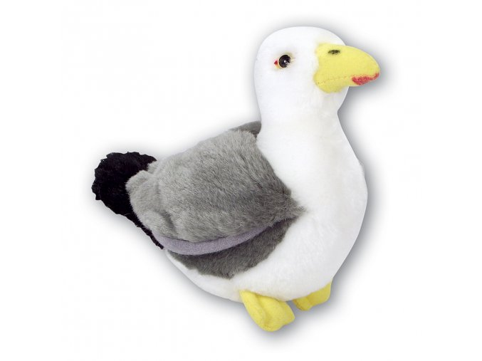 K111 Seagull