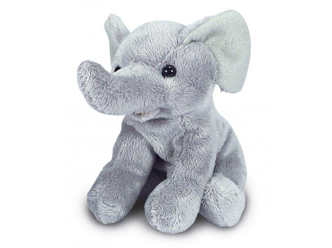 MS999 Elephant