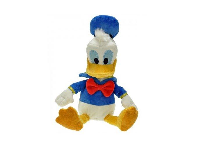 Plyšový Kačer Donald 40 cm - plyšové hračky