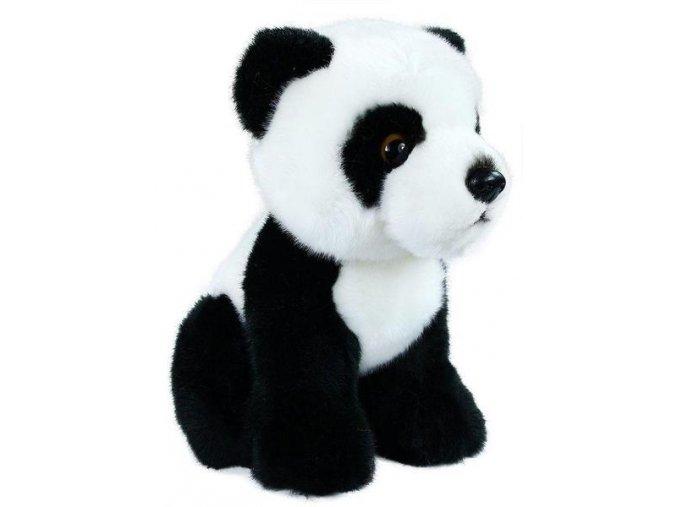 C7859149 038E 4D2E A969 9B672561CCA3 panda plys r848030