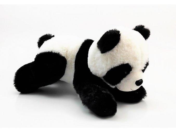 panda4