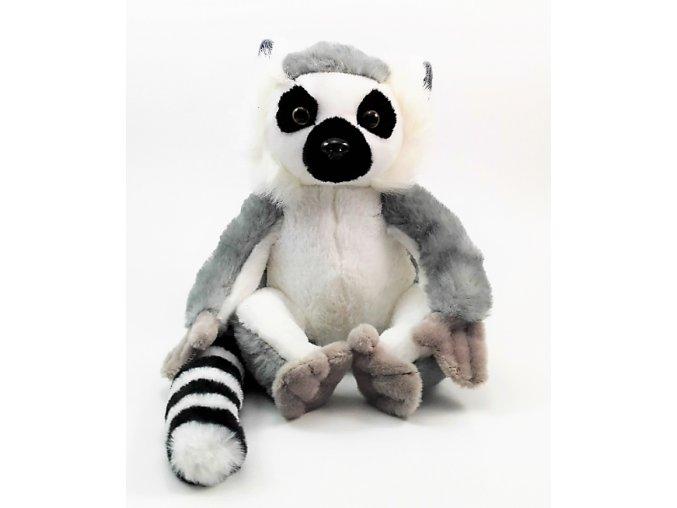 lemurx