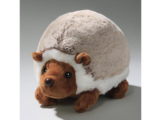 Plyšový ježek 20 cm - plyšové hračky