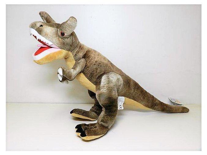 4E6DA34E EB11 449C B399 AA93577C6076 torosaurus plys pj990744