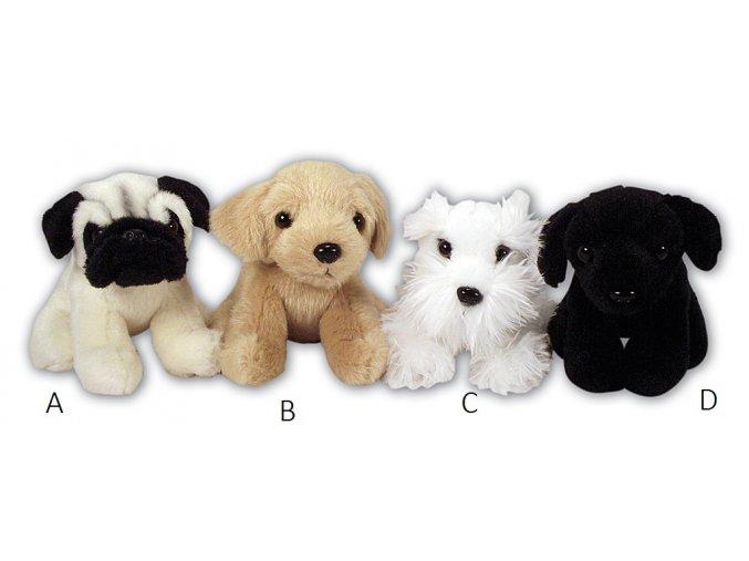 K111 Dogs (1)
