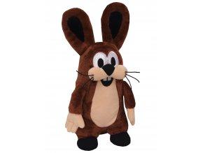 Plyšový Zajíc 39cm - plyšové hračky