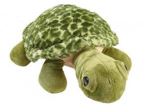 Plyšová želva 51 cm - plyšové hračky