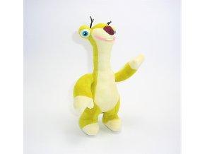 Plyšový Sid 20 cm - plyšové hračky