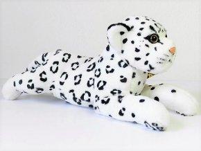 BF85773A B156 40F3 9230 D699D3037822 snezny leopard plys b600586