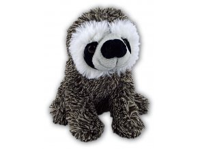 K444 Sloth