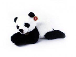 Plyšová panda 43 cm - plyšové hračky