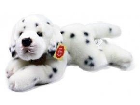 Plyšový dalmatin 30 cm - plyšové hračky