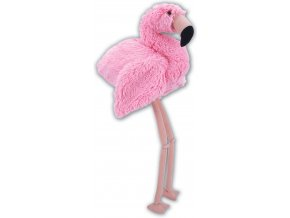 K555 Flamingo