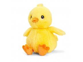 MS888 Chick